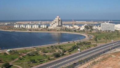 "Photo of الحياة السياسية في بنغازي تُبدد تهم ""حكم الفرد"""