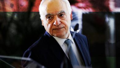 مجلس الأمن يناقش التمديد لسلامة.. اليوم