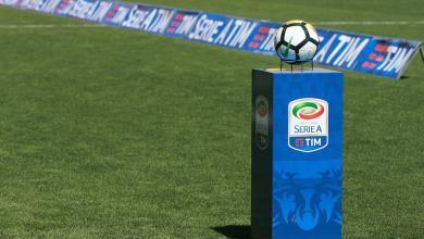 Photo of أغلى الصفقات التي مرت على الدوري الإيطالي