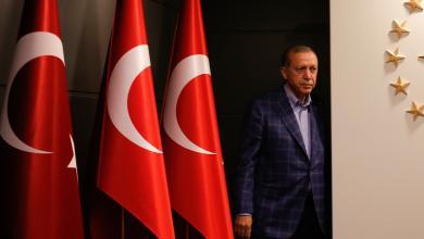 Photo of الخارجية المصرية: أردوغان داعم أساسي للإرهاب في المنطقة