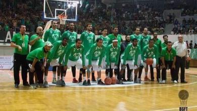 Photo of النصر يمثل ليبيا في البطولة الأفريقية