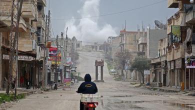 Photo of تصعيد بإدلب السورية يوقف هدنة دامت أسبوعين
