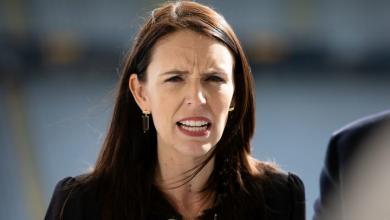 Photo of نيوزلندا تفرض قيودا جديدة على حيازة الأسلحة