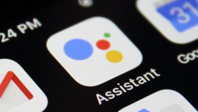 Photo of غوغل تضيف صوتا جديدا لمساعدها الصوتي بـ9 لغات