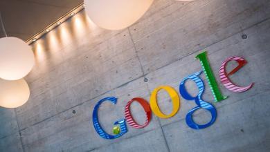 Photo of غوغل تطلق ميزة لتحسين اختيار المواد الترفيهية