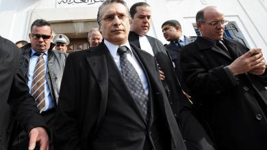 Photo of نبيل القروي: أنا ليبرالي ومؤمن بالحداثة والانفتاح الاقتصادي