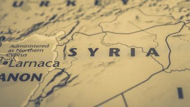 Photo of سوريا تشعل فتيل أزمة أميركية تركية