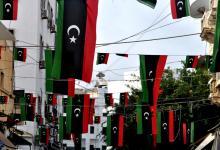 """Photo of ميزران : بناء ليبيا يجب أن يبدأ من """"القاعدة الشعبية"""""""