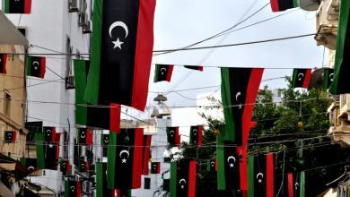 Photo of هل توفرت الإرادة الدولية لحل أزمة ليبيا؟
