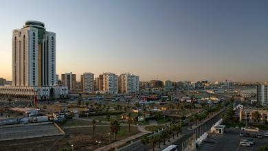 Photo of بلدي طرابلس يعتزم توزيع الغاز والخبز على الأهالي