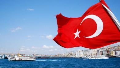 Photo of انتكاسات متعاقبة تزعزع الاقتصاد التركي