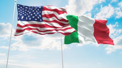 Photo of إيطاليا تبحث عن دور أمريكي أكبر في ليبيا