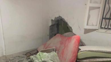 Photo of مركز الطب الميداني والدعم يدين حادثة استهداف المدنيين في طرابلس