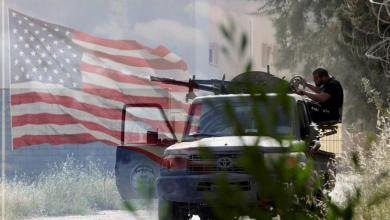 Photo of صحيفة أميركية: الوفاق تعاقدت مع جهات أميركية لإدانة الجيش بجرائم حرب