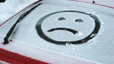 Photo of كيف تتخلص من الاكتئاب الشتوي بطرق طبيعية؟