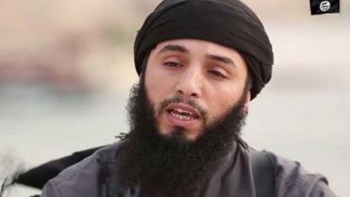 Photo of ضربة جديدة لداعش.. مقتل الساعد الأيمن للبغدادي