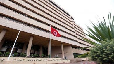 Photo of تونس: تأجيل تسديد قروض أصحاب الدخل الضعيف