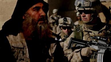 Photo of كيف قتلت أميركا البغدادي.. لحظة بلحظة؟