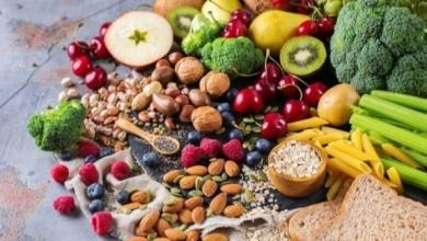 Photo of أطعمة تبعد شبح سرطان الرئة.. تعرف عليها