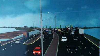 Photo of بلدية تاجوراء تكشف عن الرسوم المبدئية لأهم مشروعاتها