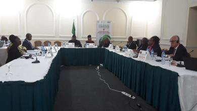 Photo of الرقابة الإدارية .. نائبا ثانيا للموفقين والرقابيين الأفارقة
