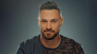 """Photo of هادي أسود يطلق أغنيته الجديدة """"الليلة"""""""