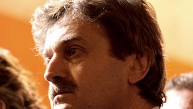 "Photo of كاتب إيطالي ""يتحسّر"" على ليبيا بعمل يُوثّق جمالها"