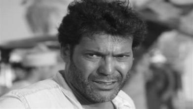 "Photo of وفاة مخرج مسلسل ""دقيقة صمت"" شوقي الماجري"