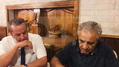 Photo of البنزرتي مدرباً للمنتخب الوطني لـ6 أشهر قابلة للتمديد