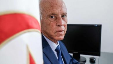 Photo of دعوات تونسية لتوحيد الجهود العالمية لمكافحة كورونا