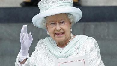 "Photo of بريطانيا تهتز بقوة.. والملكة تتجه لـ""تفعيل صلاحياتها"""