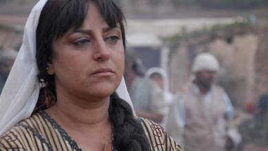 Photo of نجوى علوان.. رحيل هادئ يُشبه حضورها