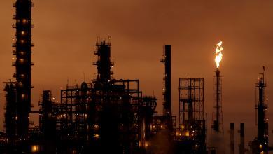 Photo of تراجع صادرات النفط الليبي وإيطاليا أكبر المستوردين