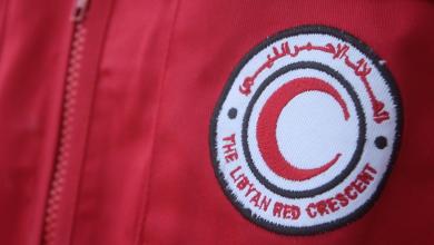 Photo of الهلال الأحمر.. 62 عاما من العطاء والبذل