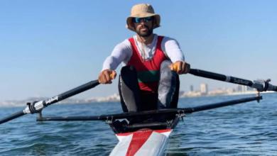 Photo of قنبور.. بطل ليبي يسعى للتأهل لطوكيو 2020