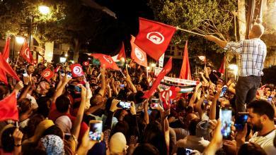 صورة تونس.. مخاض حكومي بانتظار تحالفات معقدة