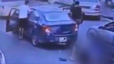 Photo of كشف تفاصيل جديدة عن جريمة قتل رشيد البكوش