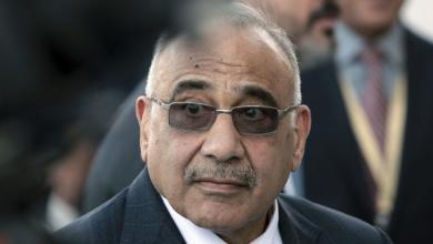 "Photo of الحكومة العراقية تحيل ""القسوة الأمنية"".. إلى القضاء"