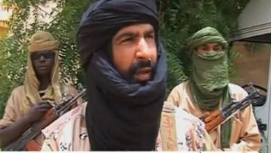 """Photo of جائزة كبيرة لمن يساعد بالقبض على """"زعيم داعشي"""""""