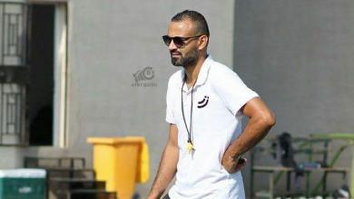 """Photo of النصر مُتخوّف من """"التحكيم الأفريقي"""" بالكونفدرالية"""