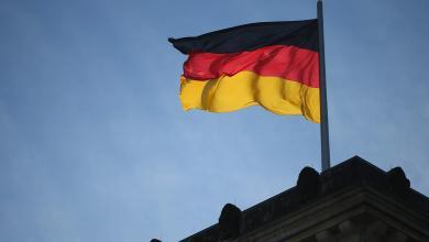 Photo of برلين ستُعلن خلال أيام موعد مؤتمرها بشأن ليبيا