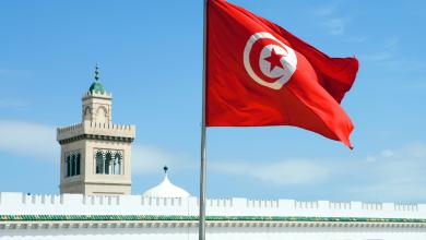 Photo of سببان وراء رفض تونس حضور مؤتمر برلين