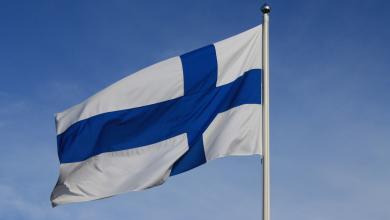 صورة فنلندا تُعيّن سفيرة لها في ليبيا