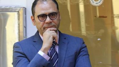 Photo of موجز خاص لأبرز مستجدات ملف المعلمين المعتصمين