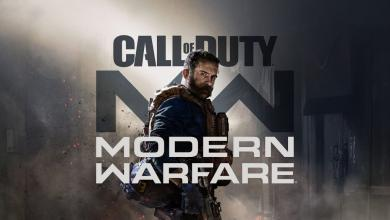 Photo of مراجعة Call of Duty: Modern Warfare