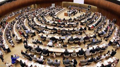 صورة انتقاد حصول ليبيا على مقعد بمجلس حقوق الإنسان