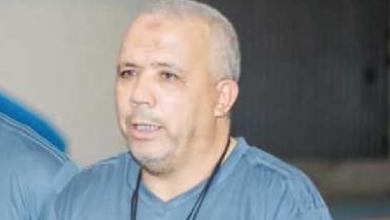 Photo of النعاس لـ218: منتخب الجزائر لم يكن خصما سهلا
