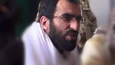 """Photo of إطلاق سراح مصطفى التريكي عضو """"الأعلى للدولة"""""""