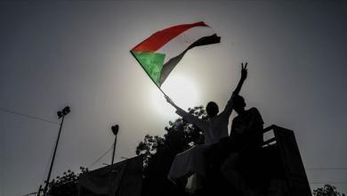 "Photo of السودان.. الإعدام لـ27 رجل أمن ومخابرات بقضية ""المُعلم"""