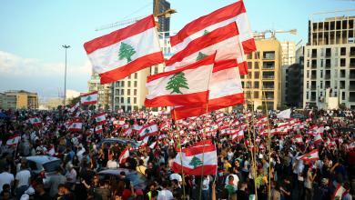 "Photo of ""ساعات حاسمة"" في لبنان بانتظار ""ورقة اقتصادية"""